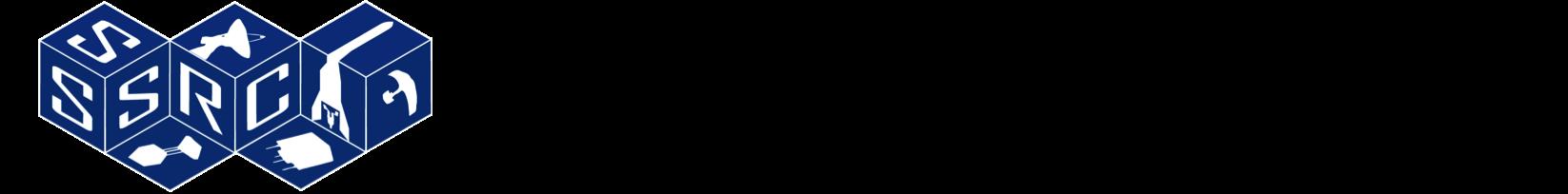 大阪府立大学 小型宇宙機システム研究センター SSSRC